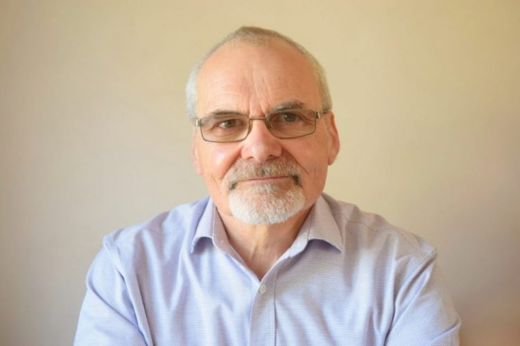 Liam Plant online Counselling Psychotherapy, Art Therapy, Mindfulness, Counselling-Supervision in Dublin, Ireland.